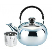 KINGHOFF Чайник заварочный 2 л. KH 3343