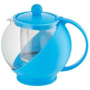 WEBBER Чайник заварочный 0,75 л. ВЕ 5570/4