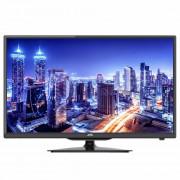JVC Телевизор LT 24 M450