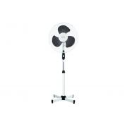 BINATONE Вентилятор SF 1600S