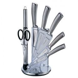 MAESTRO Набор ножей (8пр.) MR 1412