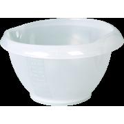 АР-ПЛАСТ Чаша для миксера 5,0 л. 16008 прозрачный