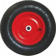 Колесо для тележки HB1102