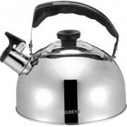 GREYS Чайник 3,0 л. KS 430