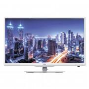 JVC Телевизор LT 24 M450W