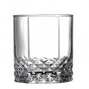 """PASABAHCE Набор стаканов для виски """"VALSE"""" 320 мл. (6 шт.) 42945 В"""