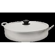 КАЛИТВА Сковорода для грибов (12342)