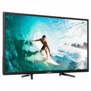 FUSION Телевизор FLTV 32 H110T
