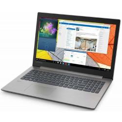LENOVO IdeaPad Ноутбук 330-17AST 1059200