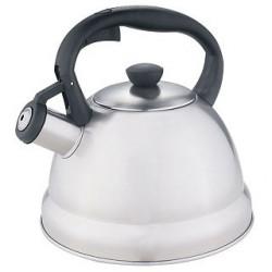 WEBBER Чайник 2,0 л. BE 0577