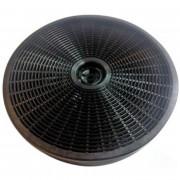 GEFEST Фильтр угольный кассетный ФК1-01 (ПК) ТУ BY
