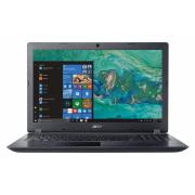 """Acer Aspire Ноутбук A315-41-R5Z1, 15.6""""; AMD Ryzen 3 2200U память:4096Мб, HDD 500Гб, AMD Radeon Vega 3 1154022"""