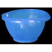 АР-ПЛАСТ Чаша для миксера 5,0 л. 16008 синий