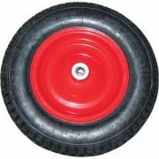 Колесо для тележки PR1404