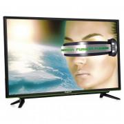 LED Fusion Телевизор FLTV 32 C12