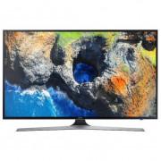 SAMSUNG Телевизор UE49MU6103U