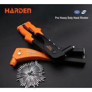 """HARDEN Профессиональный заклепочный пистолет 10,5"""" 610104"""