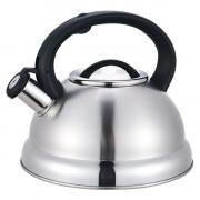 MAESTRO Чайник 3,0 л. MR 1313