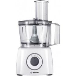 BOSCH Кухонный комбайн 800W MCM 3110W (CNCM12)