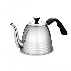 MAESTRO Чайник заварочный 1,1 л. MR 1315 tea