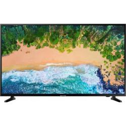 SAMSUNG Телевизор UE65NU7090U