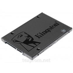 KINGSTON Накопитель SSD SATA III 240Gb 420251