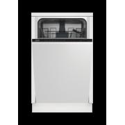 ВЕКО Посудомоечная машина DIS 26012