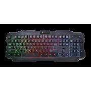 Oklick Клавиатура 757G 1103536