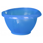 АР-ПЛАСТ Чаша для миксера 3,0 л. 16007 синий