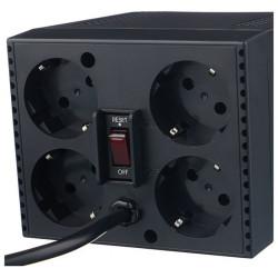 POWERCOM Стабилизатор напряжения TCA-2000