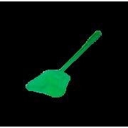 АР ПЛАСТ Мухобойка 07009 зеленый