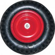 Колесо для тележки PR1501
