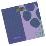 ARESA Весы напольные электронные SB-307