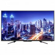 JVC Телевизор LT 32 M550