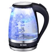 DELTA Электрический чайник DL 1202 DL черный