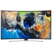SAMSUNG Телевизор UE49MU6303U