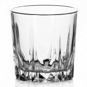 """PASABAHCE Набор стаканов для виски """"KARAT"""" 302 мл. (6 шт.) 52885"""
