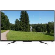 JVC Телевизор LT 32 M385
