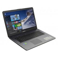 ASUS VivoBook Ноутбук X505ZA-BQ035T (1093428)