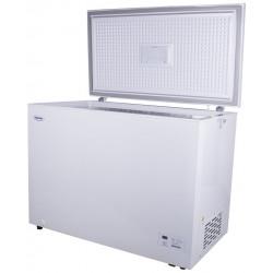RENOVA Морозильная камера FC 310 Lux