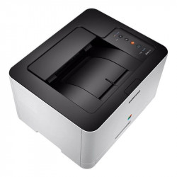 SAMSUNG Xpress Принтер лазерный C430 1021653