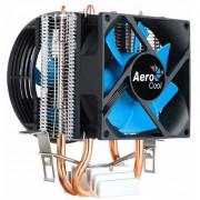 Aerocool Ve Устройство охлаждения (кулер) 1053611