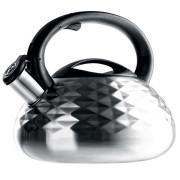 WEBBER Чайник 3,0 л. BE 0591
