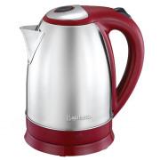 ВАСИЛИСА Электрический чайник ВА 1021 красный