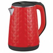 ВАСИЛИСА Электрический чайник ВА 1032 красный